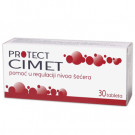 PROTECT CIMET TABLETE A30