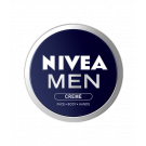 NIVEA MEN UNIVERZALNA KREMA 75ML