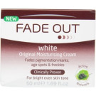 FADE OUT ORIGINAL KREMA 75ML