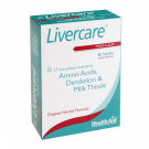 LIVERCARE TABLETE A60