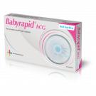 BABYRAPID HCG TEST KARTICA