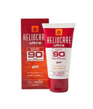 HELIOCARE GEL SPF90 50ML