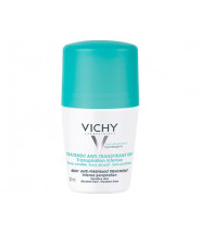 VICHY DEO ROLL ON ANTI TRANSPARENT