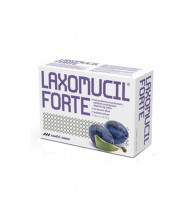 LAXOMUCIL FORTE KESICE A7