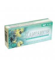 KANTARION TABLETE A30