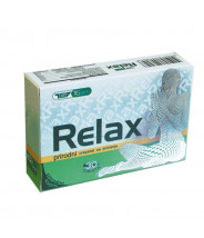 RELAX TABLETE A30