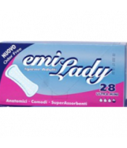 EMI LADY MINI ULOŠCI A28