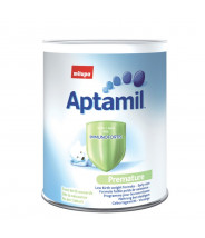 APTAMIL PREMATURE MLEKO 400G