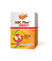 ABC PLUS DIREKT KESICE A20