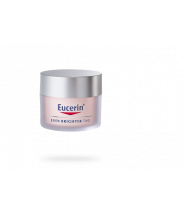 EUCERIN EVEN BRIGHTER DNEVNA KREMA SPF30