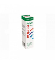 HEMERO PROTECT KREMA 30ML