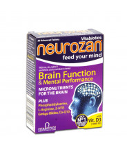 NEUROZAN TABLETE A30