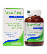 NEUROFORTE TABLETE A30