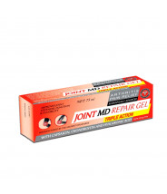 JOINT MD REPAIR GEL 75ML
