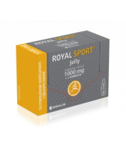 ROYAL SPORT JELLY 10ML A10
