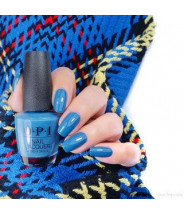 OPI LAK NL U20 OPI Grabs the Unicorn by the Horn