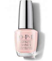 OPI LAK IS L30 You Can Count on It