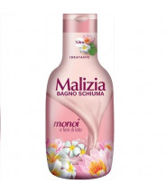 MALIZIA KUPKA LOTOS 1000ML