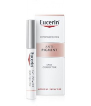 EUCERIN ANTI-PIGMENT KOREKTOR 5ML