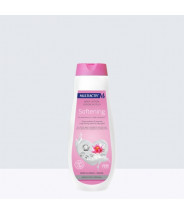 MULTIACTIV SOFTENING LOSION ZA TELO 400ML