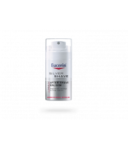 EUCERIN AFTER SHAVE BALZAM