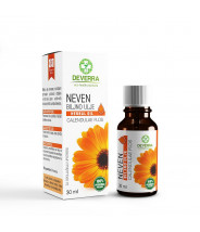 DEVERRA NEVEN KAPI 30ML
