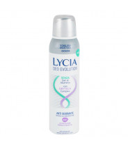 LYCIA EVOLUTION DEZODORANS U SPREJU 150ML