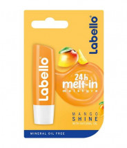 LABELLO MANGO SHINE