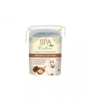 SPA COTTON BLAZINICE ARGAN A40