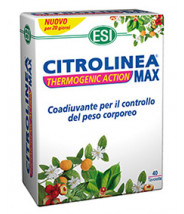 CITROLINEA MAX DUO PACK