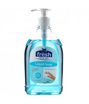 FRESH SAPUN TECNI ANTIBAKT. 500ML