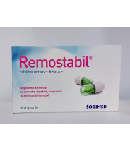 REMOSTABIL CPS A30