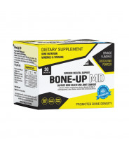 BONE-UP MD 30x6g
