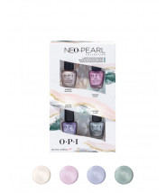 OPI NEO PERL MINI PACK A 4