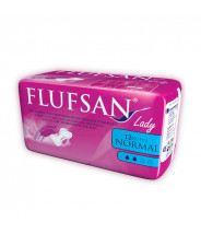 FLUFSAN LADY NORMAL ULOŠCI A12