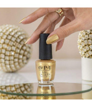OPI LAK HR M05 THIS GOLD SLEIGHS ME 15ML