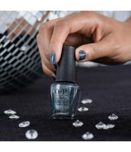 OPI LAK HR M11 TO ALL A GOOD NIGHT 15ML