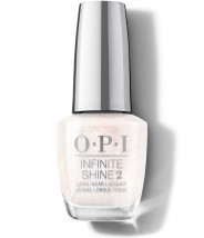 OPI LAK IS HR M36 Naughty or Ice?