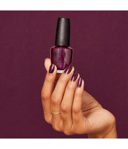 OPI LAK HR M04 DRESSED TO THE WINES 15ML