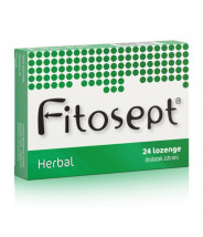 FITOSEPT HERBAL A24