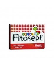 FITOSEPT CHER&HONEY JUNIOR A24