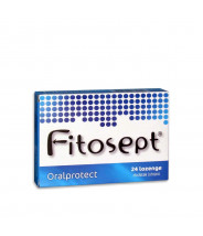 FITOSEPT ORALPROTECT