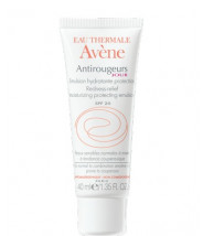 AVENE ANTIROUGEURS JOUR EMULZIJA 40ML