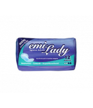 EMI LADY ULOŠCI NORMAL A12