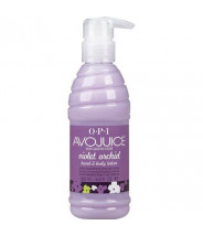 OPI AVOJUICE VIOLET ORCHID 200ML