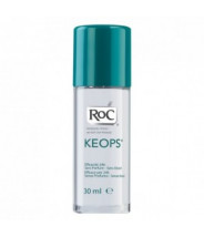 ROC KEOPS DEO ROLL ON 30ML