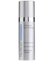 NEOSTRATA F30148 SKIN ACTIVE INTENSIVE EYE THERAPY 15G