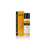 HELIOCARE 360 AIRGEL SPF50+ 60ML