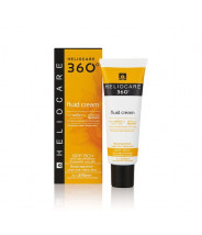 HELIOCARE 360 FLUID SPF50 + 50ML