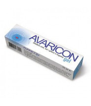 AVARICON GEL 75ML